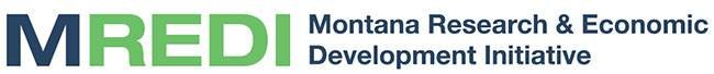 Montana Research and Economic Development Initiative
