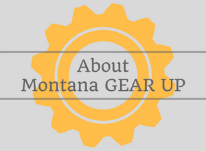About GEAR UP