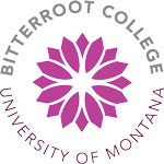 Bitterroot College