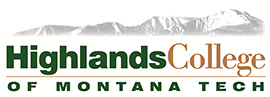 Highlands College of Montana Tech