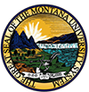 Great Seal of the Montana University System