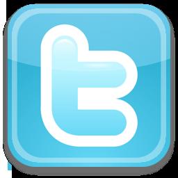 Follow The Montana University System on Twitter