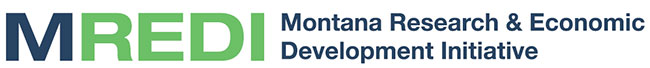 Montana Research & Economic Development Initiative